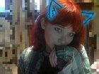 Фото в Работа для молодежи Работа для подростков и школьников Мне 14 лет, коммуникабельная, ответственная. в Екатеринбурге 0