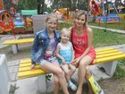 Изображение в Для детей Услуги няни Предлагаю услуги няни у себя на дому, для в Екатеринбурге 80