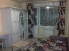Свежее фото Аренда жилья Сдам хорошую комнату 36060129 в Екатеринбурге