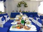 Скачать фотографию  оформление свадеб, юбилеев в Екатеринбурге 36075027 в Екатеринбурге