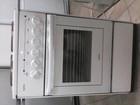 Изображение в Бытовая техника и электроника Холодильники Плита в рабочем состоянии. Доставка. в Екатеринбурге 5500
