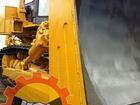 Уникальное фото Бульдозер Организация реализует бульдозер ЧЕТРА Т-15 36344881 в Екатеринбурге