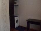 Фотография в   Сдам отличную комнату на длительный срок, в Екатеринбурге 8000