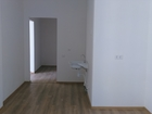 Foto в   Собственник! ! ! Квартира абсолютно новая, в Екатеринбурге 15000