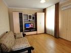 Фотография в   Сдам хорошую квартиру с мебелью и техникой. в Екатеринбурге 0