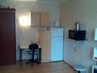 Фото в Недвижимость Аренда жилья комната с мебелью. туалет и душ рядом. окно в Екатеринбурге 11000