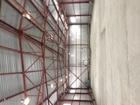 Уникальное изображение  Промбаза с жд тупиком, ангар, земля 36771718 в Екатеринбурге