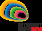 Скачать бесплатно foto Курсы, тренинги, семинары 13-14 октября Internet Expo 2016 в Ельцин Центре 36897331 в Екатеринбурге