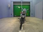 Свежее изображение Мототехника Aprilia Classic 50 легендарный мини - чоппер 36993152 в Москве
