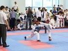 Скачать изображение Спортивные школы и секции Секция каратэ для детей с 5 лет 37055921 в Екатеринбурге