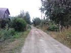 Фотография в Недвижимость Сады Продается земельный участок в СПК «Надежда-2». в Екатеринбурге 270000