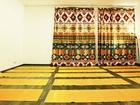 Скачать фото Коммерческая недвижимость Аренда залов, ЭТНО-ЗАЛ (вместимость до 30 человек) – 36 кв, м, стоимость 600 р/час, 37067447 в Екатеринбурге