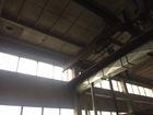 Фотография в Металлопрокат (прайсы и цены) Разное Куплю грузоподъемного оборудования: Тали, в Екатеринбурге 174196