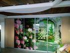 Скачать бесплатно фотографию Дизайн интерьера Кухни , шкафы купе , мебель на заказ 37149113 в Екатеринбурге
