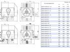 Изображение в   Электродвигатель высоковольтный ДАЗО4-450У-8У1 в Екатеринбурге 670000