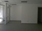 Смотреть фото Аренда нежилых помещений Сдам на длительный срок 37222613 в Екатеринбурге