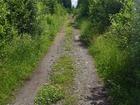 Увидеть фото  Продам земельный участок 37242221 в Верхней Пышме