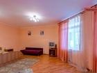 Изображение в Недвижимость Аренда жилья В новом доме , уютная однокомнатная квартира-студия в Екатеринбурге 0