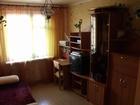 Фотография в Недвижимость Аренда жилья Сдам трехкомнатную квартиру. В квартире есть в Екатеринбурге 20000
