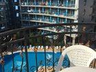 Скачать бесплатно фотографию Зарубежная недвижимость Продам апартаменты в Болгарии 37401818 в Екатеринбурге