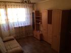 Фото в Недвижимость Аренда жилья Сдается на длительный срок уютная однокомнатная в Екатеринбурге 16000