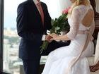 Уникальное изображение Свадебные платья Свадебное платье 37421699 в Екатеринбурге