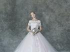 Просмотреть фотографию Свадебные платья Продам свадебное платье люксового бренда Sovanna, 37424634 в Екатеринбурге