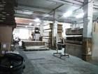 Изображение в Недвижимость Аренда нежилых помещений Аренда теплого склада, производства. Сдам в Екатеринбурге 280