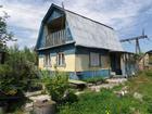 Фото в Недвижимость Продажа домов Отличное место для отдыха или круглогодичного в Екатеринбурге 650000