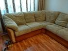 Свежее фото Мебель для гостиной Продается угловой диван 37581630 в Екатеринбурге