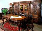 Фотография в   Изготовляю мебель под заказ из массива (детс в Екатеринбурге 0