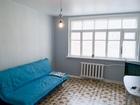 Увидеть foto Комнаты Продаю комнату 17,5 м2 37668945 в Екатеринбурге