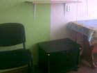 Изображение в   Сдается комната 13 кв. м в двухкомнатной в Екатеринбурге 6900