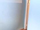 Фото в Недвижимость Продажа квартир Продам 1 ком. квартиру 33 кв. м. , Победы в Новоуральске 770000