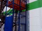 Фотография в   Выгодное предложение от компании Лифтремонт. в Екатеринбурге 200000