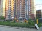 Фото в   Сдам однокомнатную квартиру на длительный в Екатеринбурге 15000