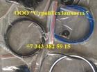 Скачать бесплатно foto  Ремкомплект для гидромолотов Furukawa Фурукава 38510948 в Екатеринбурге