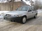 Изображение в Авто Аренда и прокат авто Сдам в аренду Дэу Нексия 2011 г. в. - цена в Екатеринбурге 700