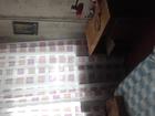 Новое фото Аренда жилья Сдам две комнаты в трех комнатной квартире 38693360 в Екатеринбурге