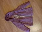 Просмотреть изображение  Продам куртку! 38760920 в Екатеринбурге