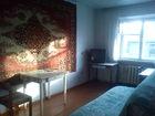 Увидеть foto Аренда жилья Сдаётся комната 38894981 в Екатеринбурге