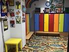 Смотреть фото Коммерческая недвижимость Центр детского развития Десятое Королевство 38926143 в Екатеринбурге