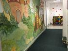 Просмотреть foto Детские сады Центр детского развития Десятое Королевство 38926143 в Екатеринбурге