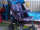 Фото в Для детей Детские коляски После одного ребенка, из недостатков - отпала в Екатеринбурге 3000
