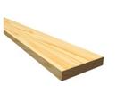 Фотография в Строительство и ремонт Строительные материалы Порода сосна, Длина 2м-3м. Возможно выполнение в Екатеринбурге 9500