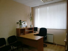 Уникальное foto Аренда нежилых помещений Сдается в аренду офис в центре 39157635 в Екатеринбурге