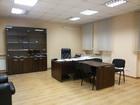 Скачать изображение Коммерческая недвижимость Сдаются в аренду офисные помещения в центре 39157759 в Екатеринбурге