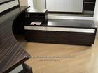 Увидеть фотографию  Офисная мебель на заказ 39249187 в Екатеринбурге