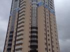 Свежее фотографию  Продаю офисное помещение с ремонтом 39350386 в Екатеринбурге