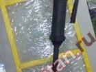 Просмотреть foto Разное Ручной насос TP495S из райтона 39533048 в Екатеринбурге
